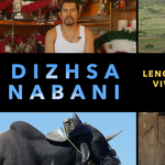 Photo gallery image named: copy-of-dizhsa-nabani_header_2.png