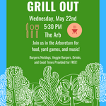 Photo gallery image named: gustie-grill-out-spring-2019.png