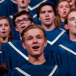 Photo gallery image named: chapel-choir-6.jpg