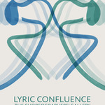 Photo gallery image named: lyric-confluence-web.jpg