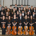 Photo gallery image named: 2018-2019-gustavus-symphony-orchestra--cropped-.jpg