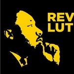 Photo gallery image named: mlklecture.jpg
