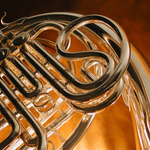 Photo gallery image named: french-horn--2-.jpg