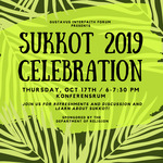 Photo gallery image named: sukkot-2019-celebration-revised.jpg