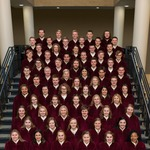 Photo gallery image named: gustavus-choir_2019-2020-use.jpg