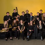 Photo gallery image named: gustavus-jazz-ensemble_2019-2020.jpg