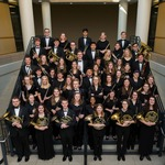 Photo gallery image named: gustavus-wind-symphony_2019-2020.jpg