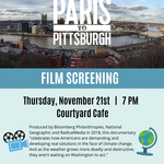Photo gallery image named: paris-to-pittsburgh-film-screening-2.png