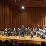 Photo gallery image named: campus-band-3.jpg