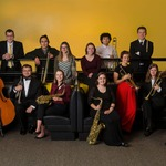 Photo gallery image named: gustavus-big-band_2019-2020.jpg
