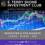 Photo gallery image named: skone-investment-club-outreach-jterm.jpg
