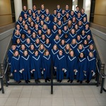 Photo gallery image named: choir-of-christ-chapel_2019-2020.jpg