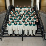 Photo gallery image named: lucia-singers_2019-2020.jpg