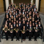 Photo gallery image named: gustavus-wind-orchestra_-2019-2020-1.jpg