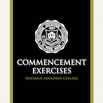 Photo gallery image named: commencement_square2020.jpg