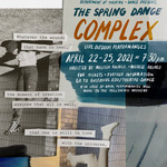 Photo gallery image named: dance-poster-web.jpg