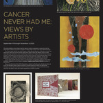 Photo gallery image named: hma_cancer-juried_poster_8-2020_proof5-jpeg.jpg