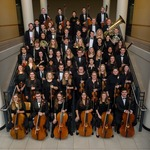 Photo gallery image named: gustavus-symphony-orchestra_2019-2020.jpg