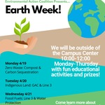 Photo gallery image named: earth-week--page-001.jpg