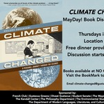Photo gallery image named: climate-changed-poster-copy.jpg