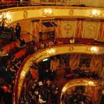 Photo gallery image named: novello_theatre-3151736005.jpg
