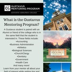 Photo gallery image named: mentoring-mentee-poster.jpg