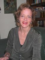 Nanci Olesen