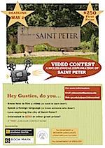 Video Contest 2017