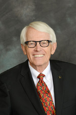 Paul Tillquist '63