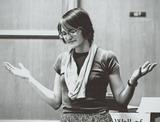 Bethany Ringdahl