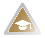 Education Triangle