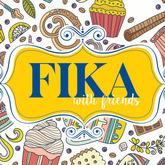 Fika square