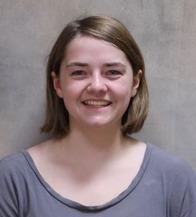 Katie Gunderson