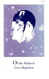 Program 1991