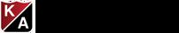 Kraus Anderson logo