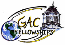 Gustavus Fellowship and Scholarship Opportunities
