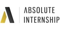 Absolute Internship logo
