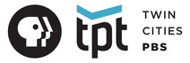 TPT Logo