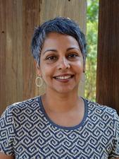 Rhema Vaithianathan