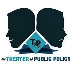 T2P2 logo