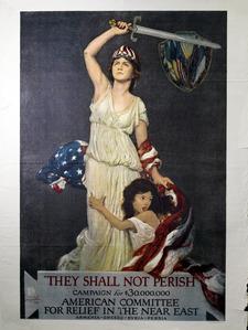 They Shall Not Perish (Columbia)