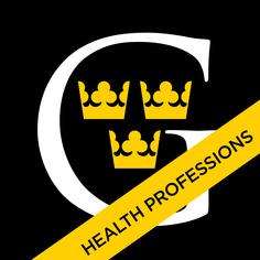 HealthProfSquare