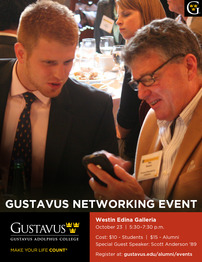 gustavus-networking-event---october.jpg