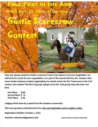 fall-fest-2013---scarecrow-flyer.jpg