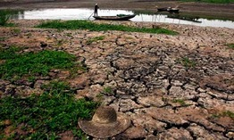 china-drought--007.jpg