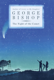 the-night-of-the-comet-cover-final-1.jpg
