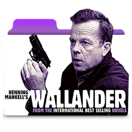 henning_mankell_s_wallander_by_apollojr-d5zo3r2.png