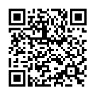 qr-solar-workshop.png