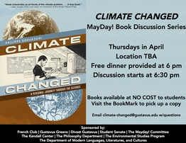 climate-changed-poster-copy.jpg