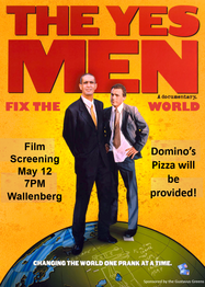 the-yes-men-fix-the-world.png